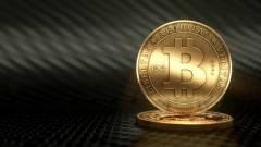 Pénzügyi machinációval erősödött a Bitcoin? kép
