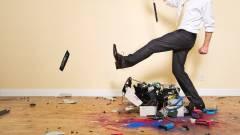 Nyomtatótrükkök - Így takarékoskodhatsz a festékkel kép