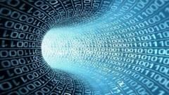 USA: a lakosok nem törődnek az adatbiztonsággal kép