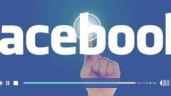 Facebook: videóreklámok a hírfolyamban kép