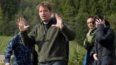 A Godzilla rendezője készítheti az új Star Wars-filmet kép
