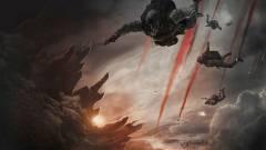 Már készül a Godzilla folytatása kép