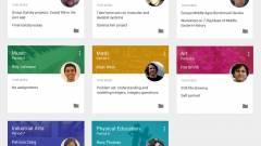 Megkönnyítené a tanárok életét a Google kép