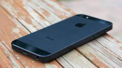 Egyre kevesebben vesznek iPhone-t kép