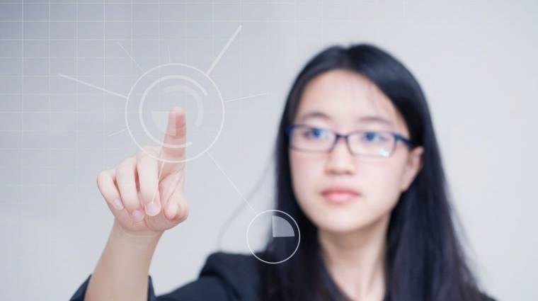 Hologram-házimozit fejleszt az MIT kép