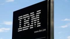 Kína leszámolna az IBM-el a bankszektorban? kép