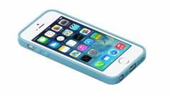 Hogyan gyorsítsuk fel az iPhone telefonunkat? kép