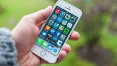 Jelszócserét sürget az Apple kép