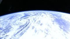 Nézze élőben a Földet az űrből! kép