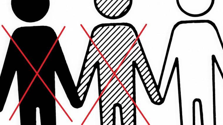 A Google igazoltan elnyomja a nőket kép