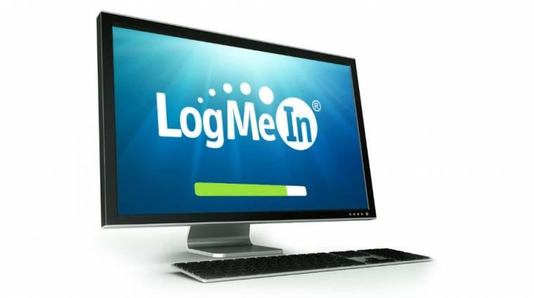 Hozzáférés a távolból - Ingyenes alternatívák LogMeIn Free-felhasználóknak kép