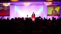 Nagy durranás volt a Media Hungary 2014 konferencia kép