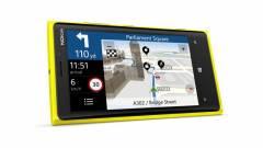 Jöhet Androidra és iOS-re a Nokia HERE? kép