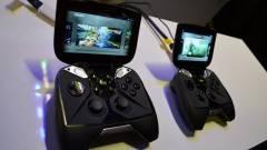 Az NVIDIA Shield 2 letarolja a piacot? kép