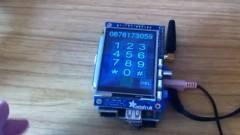 Mobil is készíthető a Raspberry Pi segítségével kép