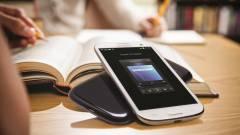 Nem kap KitKatet a nemzetközi Galaxy S3 és S3 mini kép