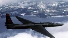 USA: kémrepülő nyírta ki a légi irányítást kép