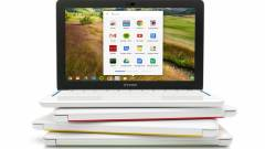 Még tovább támogatja a Google a Chrome OS-t kép