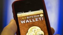 Békét köthet az Apple a Bitcoinnal kép