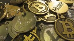 Szuperszámítógépekkel bányásztak Bitcoint kép