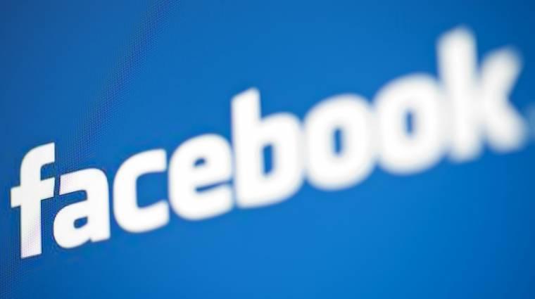Az emberek tudta nélkül manipulált a Facebook kép