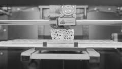 Érdekesnek ígérkezik a Budapest 3D Printing Days kép