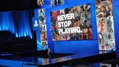 Már YouTube is lesz a PlayStation 4-hez kép