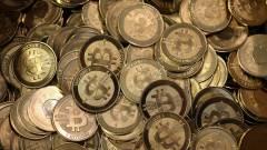 Már nem a Bitcoin a világ legrosszabb befektetése kép