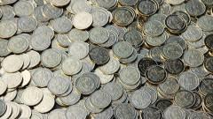 Kiárusítják az online drogpiacon elkobzott bitcoinokat kép