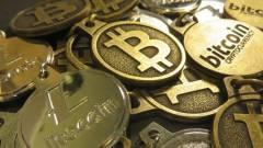 Bitcoin: legális Kaliforniában kép