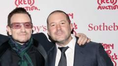 Bono: Az Apple olyan, mint egy szekta kép