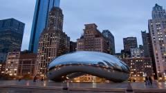 Chicago: az okosváros egyre közelebb van kép