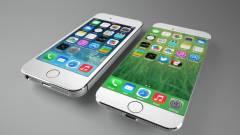 Megoldódtak az iPhone 6 akkugondjai kép