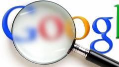 A Google jelezheti, ha töröltettük adatunkat kép