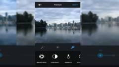 Instagram: új lehetőségek  kép