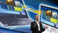Az Intel teljesen kábelmentes környezetet ígér kép