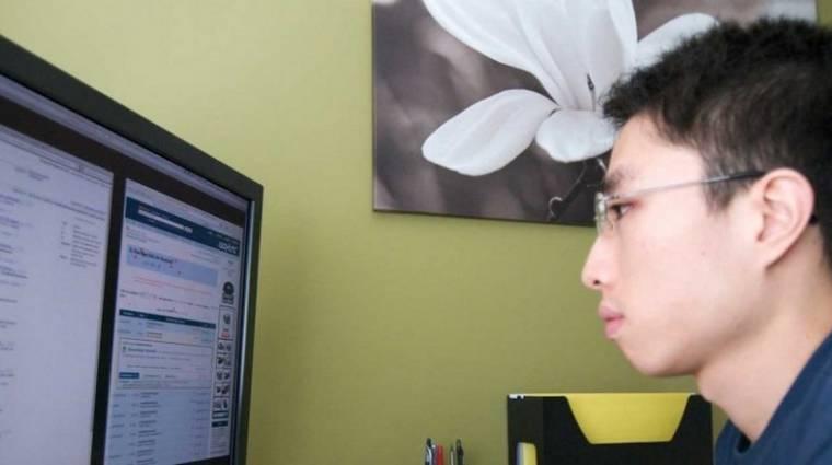 A Sprint 50 000 diáknak ad internetet kép