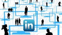 Törvénysértő a LinkedIn toborzása? kép