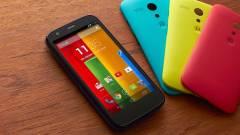 Az Android a szegényeknek való kép