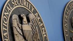 Törvénymódosítás a kémkedés ellen  kép