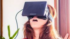 Oculus Rift: új ember a gáton  kép