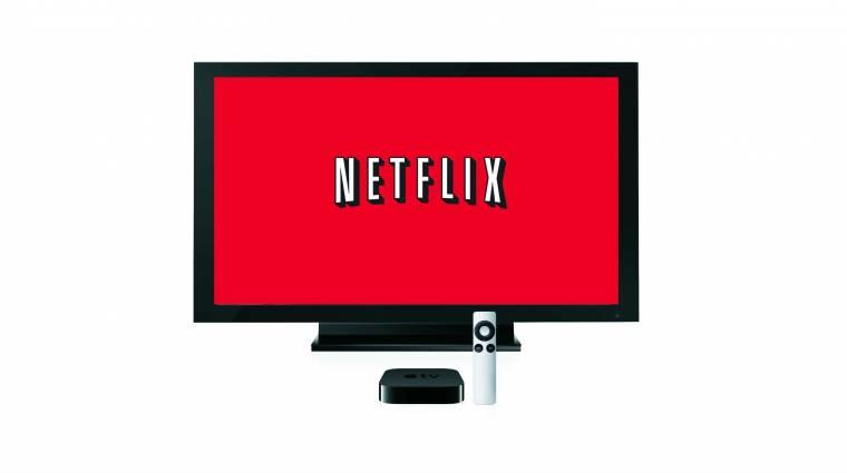 Az online tévé lenyomja a mozit kép