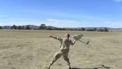 Hivatalosan is repülhetnek az első civil drónok az USA-ban kép