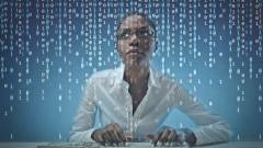 Még több női programozót szeretne a Google kép