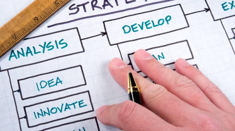 """Az """"elvont ötleteket"""" védő szabadalmak érvénytelenek kép"""