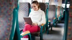 Fonera Wi-Fi teszt: Internet (majdnem) mindenkinek kép