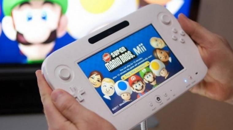 Keresztplatformot akar a Nintendo kép