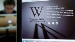 Wikipédia útikalauz leendő szerkesztőknek kép