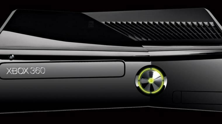 Phil Spencer: támogatjuk az Xbox 360-at kép