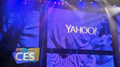 A Yahoo megvenné a YouTube legnagyobb tartalomgyártóját kép
